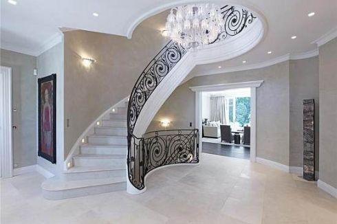 Predaj luxusného domu v širšom centre Žiliny