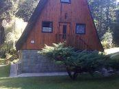 Predaj - Chata Námestovo Oravská priehrada