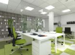 Prenájom novozrekonštruovaných reprezentatývnych kancelárskych priestorov, ulica Jelenia, BA I - Staré mesto