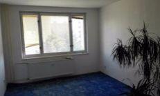 2 izb. byt, 51 m2, pôvodný stav v Košiciach, Furča
