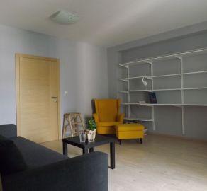 StarBrokers - PRENÁJOM - 2-izb. veľký a moderný byt, dva balkóny, blízko centra