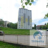 Komerčná zóna, Topoľčany, 658 m²