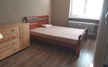 2 izbový byt v BB, na Uhlisku