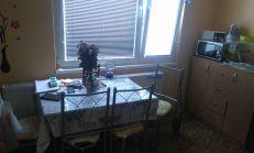 PRENÁJOM, 3 izbový byt Novomeského