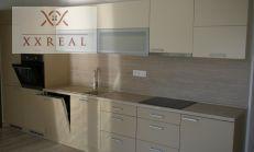 Predáme 3i byt 71m2 v novostavbe Gazdovský rad, Šamorín