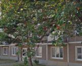 2-izbový byt Centrum - 50m2 - Prievidza