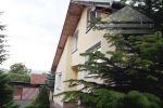 Rodinný dom na Liptove, Gino Paradise Bešeňová