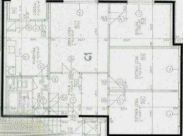 Reality Štefanec /ID-10556/ BA V-Petržalka, predaj veľkého 4 izb. bytu na Budatínskej ul., Cena:139.990,-€