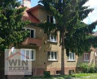 Priestranný tehlový 2-izbový byt s balkónom, Uhlisko - 9.mája