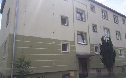Pekný 2i byt - kompletne zrekonštruovaný