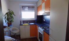 Predaj 3 izb. luxusného bytu v Dunajskej Strede.