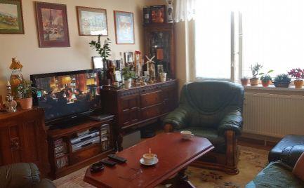 PREDANÉ ! 3-izbový byt, Sídlisko III, Prešov