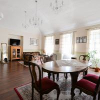 Rodinný dom, Beňadiková, 365 m², Kompletná rekonštrukcia