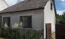 PREDAJ starší rodinný dom v Lužiankách