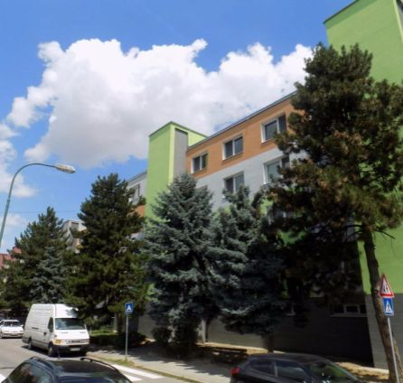 StarBrokers -  PREDAJ 4 - izbový byt, Vrakuňa, ul. Čiernovodská, rekonštrukcia, ihneď bývate