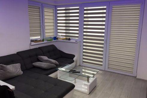 Luxusný 2 - izbový byt v Trenčíne