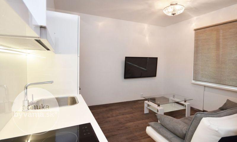 ponukabyvania.sk_Krížna_1-izbový-byt_BARTA