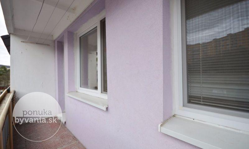 ponukabyvania.sk_Karloveská_1-izbový-byt_BARTA