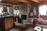 Znížená cena: Potôňske Lúky: na predaj 5 izbový rodinný dom v rozprávkovom prostredí, novostavba, pri Dunaji, altánok s grilom. Cena 120 000 €