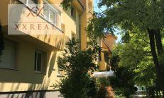 PREDAJ, 2 izbový byt Záhradnícka Dunajská Streda