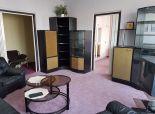 REZERVOVANÉ -NA PRENÁJOM  - útulný 2 izb. byt v centre mesta - ul. Hurbanova v Senci