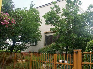 MAXFIN REAL - na predaj rodinný dom Trebišov