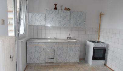 MARTIN PRIEKOPA 2 izbový tehlový byt s loggiou výmera 63m2