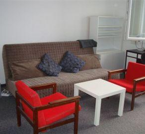 StarBrokers - Prenájom - Priestranný 1-izbový byt v lukratívnej lokalite, Mozartova ulica