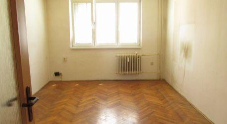 3 izbový byt Zlaté Moravce
