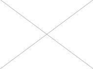 Stavebné pozemky, Nemešany, okr. Levoča, nová IBV