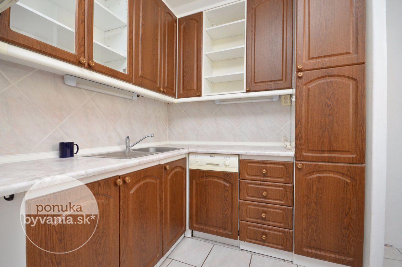 ponukabyvania.sk_Toryská_4-izbový-byt_BARTA