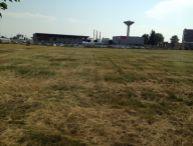 REALFINANC - 100% aktuálny! Stavebný pozemok 6 816 m2 na Bratislavskej ulici, Trnava !!!
