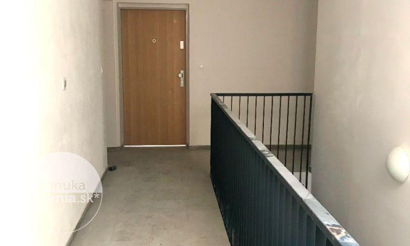 ponukabyvania.sk_Muchovo námestie_3-izbový-byt_BARTA