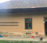 Rodinný dom Veľké Držkovce