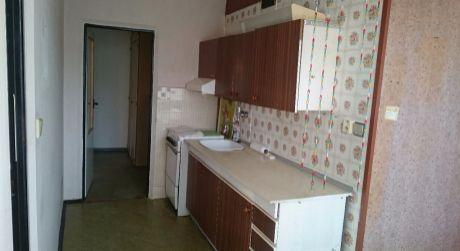Predaj rodinného domu v centre Banskej Bystrice s pekným výhľadom