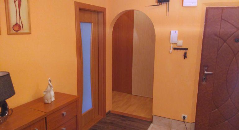 Predaj 3 izbový byt Podkriváň