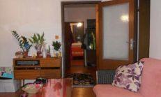 PREDAJ -3.izbový byt,Na Hôrke-klokočina,NITRA