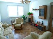 Na predaj 2-izbový byt v Topoľčanoch na Tríbečskej ulici