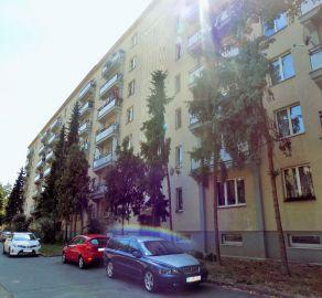 StarBrokers-PREDAJ-2-izbový byt, BA II-RUŽINOV, Haburská ulica, kompletná REKONŠTRUKCIA, BALKÓN, vyhľadávaná lokalita na bývanie