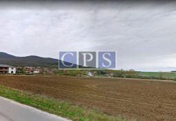 Pozemok pre INVESTOROV-ŠTITÁRE, okr.Nitra; VK 38