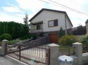 Na predaj zrekonštruovaný dom v obci Šalgovce