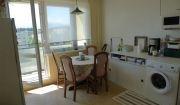 1 izbový byt s balkónom Vlčince III