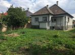 VIV BReal predaj rodinného domu v Moravanoch nad Váhom