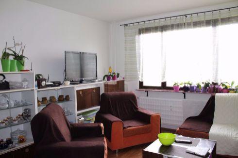 3- izbový byt Solinky