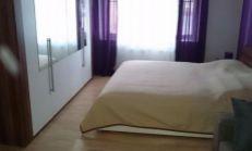 PREDAJ, 1 izbový byt Schurmannova ulica