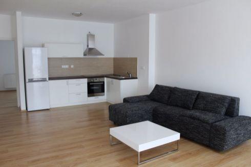 2 - izbový byt na Bôriku - prenájom