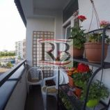 Ponúkame na predaj 1,5 izbový byt na ulica Račianská, Krasňany, Bratislava.