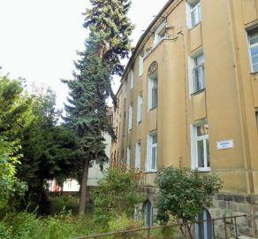 StarBrokers-PREDAJ-1-izbový byt, BA I-STARÉ MESTO, časť Palisády, Godrova ulica, kompletná REKONŠTRUKCIA, LUXUSNÁ lokalita v historickom centre pre náročných
