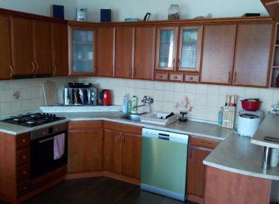 2582 Na prenájom zrekonštruovaný rodinný dom v Bánove