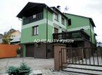 Dom, ktorý určite zaujme – rodinná vila v Turzovke